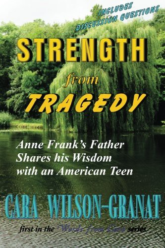 Strength from Tragedy